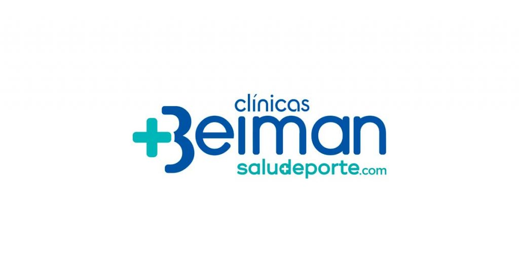 clinicas beiman Jerez